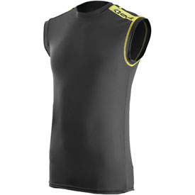 EVS Youth Tug Sleeveless Shirt