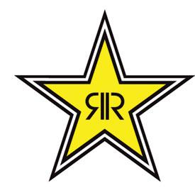 Image result for rockstar logo