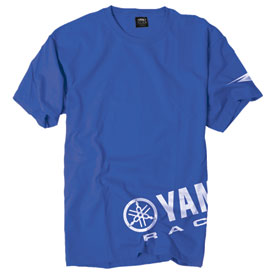 Factory Effex Yamaha Wrap T-Shirt