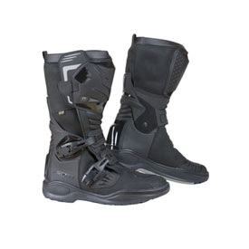 Falco Avantour Evo Adventure Motorcycle Boots