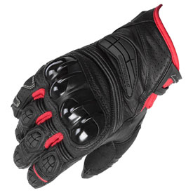 Fieldsheer Brands Gloves