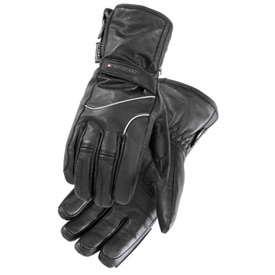 Firstgear Fargo Motorcycle Gloves 2011