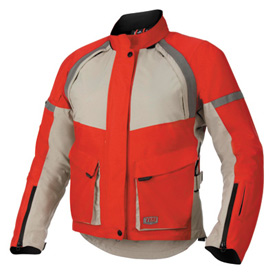 Firstgear Monarch Ladies Motorcycle Jacket