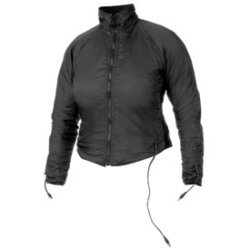 Firstgear Warm & Safe Heated Liner Ladies Motorcycle Jacket - 65 Watt
