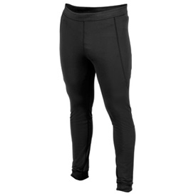Firstgear TPG Basegear Pants