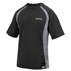 Firstgear TPG Basegear Short Sleeve Shirt