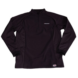 Firstgear TPG Winter Base-Layer Long Sleeve Shirt
