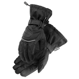 Firstgear Explorer Motorcycle Gloves 2010