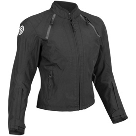 Firstgear Contour Tex Ladies Motorcycle Jacket