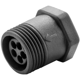 Firstgear Adapter for Tour Master Heated Apparel