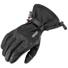 Firstgear Explorer Motorcycle Gloves