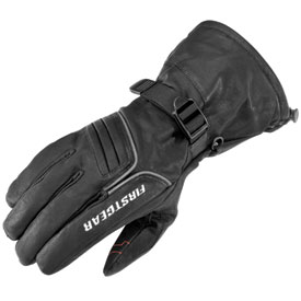 Firstgear Fargo Motorcycle Gloves
