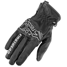 Firstgear Amber Ladies Motorcycle Gloves 2011