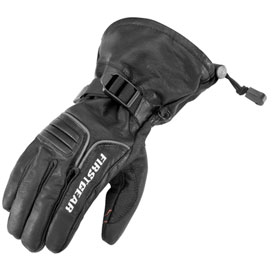 Firstgear Fargo Ladies Motorcycle Gloves