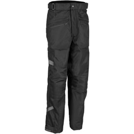Firstgear HT Air Motorcycle Overpants
