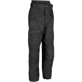 Firstgear HT Motorcycle Overpants 2013