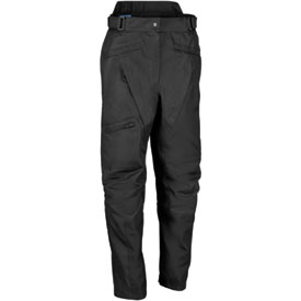 Firstgear HT Ladies Motorcycle Overpants 2011