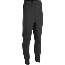 Firstgear Heated Ladies Motorcycle Pant Liner
