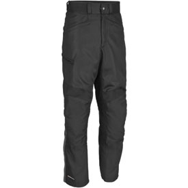 Firstgear Mesh-Tex Motorcycle Pants