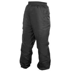 Firstgear Rainman Motorcycle Pants