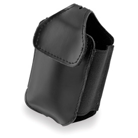 Firstgear Portable Heat-Troller Belt Pouch - Dual