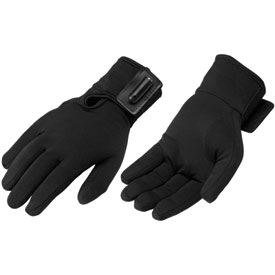 Firstgear Heated Glove Liners