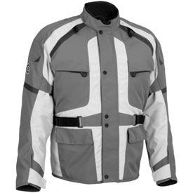 Firstgear Jaunt Motorcycle Jacket