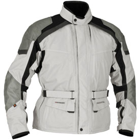 Firstgear Kilimanjaro Motorcycle Jacket