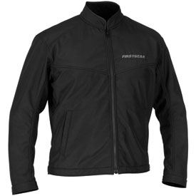 Firstgear Softshell Liner Motorcycle Jacket