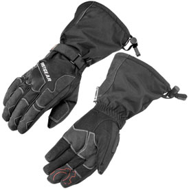 Firstgear Master Motorcycle Gloves