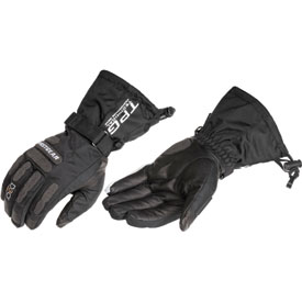 Firstgear TPG Axiom Motorcycle Gloves