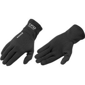 Firstgear TPG Cocona Tech Liner Motorcycle Gloves