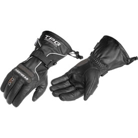 Firstgear TPG Excursion Motorcycle Gloves