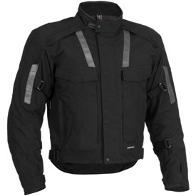 Firstgear Kenya Motorcycle Jacket