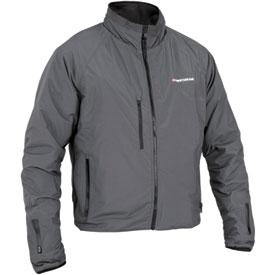 Firstgear Waterproof Heated Motorcycle Jacket
