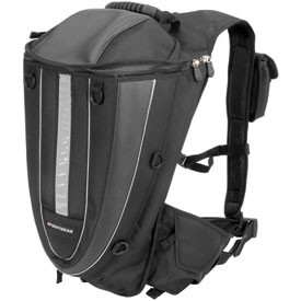 Firstgear Laguna Aero Pack