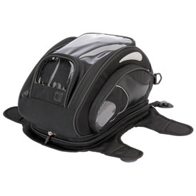 Firstgear Monza Tank Bag
