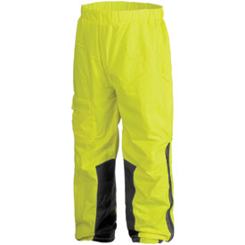 Firstgear Sierra Rainsuit Motorcycle Pants