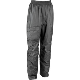 Firstgear Splash Rainsuit Motorcycle Pants
