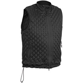 Firstgear Heat Pump Motorcycle Vest