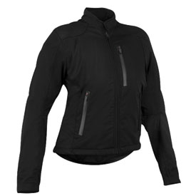 Firstgear TPG Tech Ladies Motorcycle Jacket