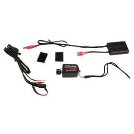 Firstgear Remote Control Heat-Troller Kit - Single