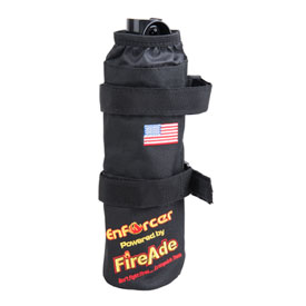 FireAde Roll Bar Holster