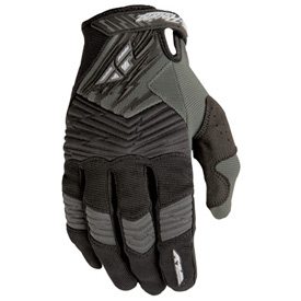 Fly Racing F-16 Gloves 2011