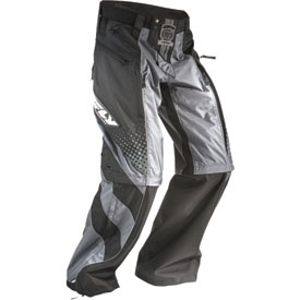 Fly Racing Patrol Youth Pants 2012