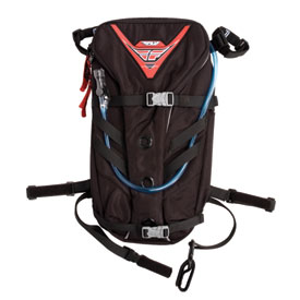 Fly Racing Quick Fit Hydropack
