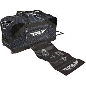 Fly Racing Roller Grande Gear Bag 2013