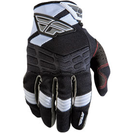 Fly Racing F-16 Gloves 2013