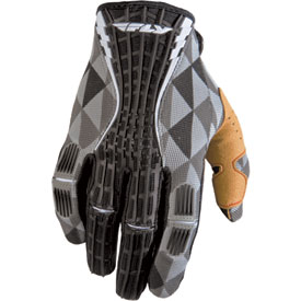 Fly Racing Kinetic Gloves 2012