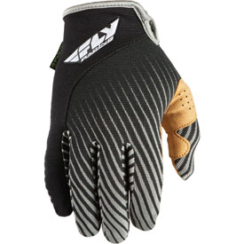 Fly Racing Lite Race Youth Gloves 2012